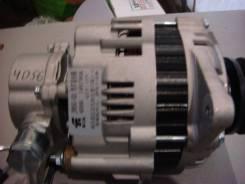 Генератор 4D56 90Am