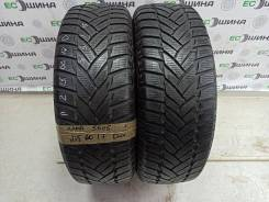 Dunlop Winter Sport 5, 215/60 R17