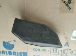 Подставка под ногу Daewoo Matiz