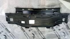 Панель кузова Задняя Volkswagen Golf 6 5K 2009-2013