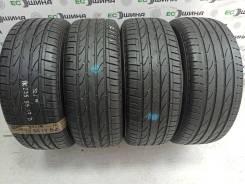 Bridgestone, 235/55 R17