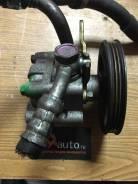 Гидроусилитель руля ГУР Nissan 49110WE407