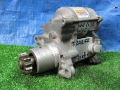 Стартер 2AZ / 1AZ Контрактный Оригинал 1,4 кВт