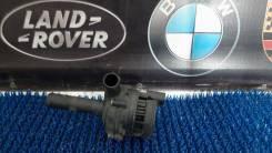 Помпа дополнительная Mercedes-Benz S-ClassW221