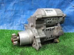 Стартер 1MZ-FE Контрактный Оригинал 1,4 кВт