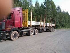 НовосибАРЗ, 2011