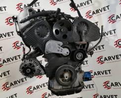 Двигатель G6BV 2.5л. 168л. с. Hyundai Sonata