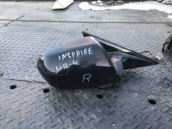 Зеркало передние правое Honda Inspire UA5 UA4