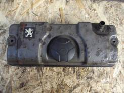 Клапанная крышка ГБЦ Partner Berlingo M49 M59 1.4 kfw