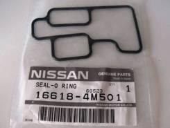 Прокладка клапана регулятора холостого хода Nissan. Оригинал.