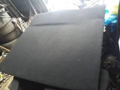 Коврик в багажник Nissan Terrano III D10 2016 год