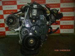 Двигатель Honda F20B для Accord. Гарантия, кредит.