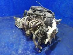 Двигатель Toyota Mark Ii 2000 [1900070310] GX100 1G-FE Beams [217758]