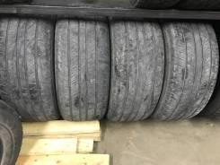 Dunlop Grandtrek, 285/50/20