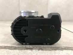 Заслонка дроссельная электрическая Ford Kuga 2 (MA) 2012> [7S7G9F991CA]