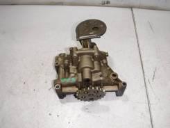 Насос масляный Citroen C4 (2005-2011), 100187