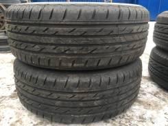 Bridgestone Nextry Ecopia, 195/55/16