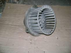Мотор печки ГАЗ 3110, ГАЗ 31029, ГАЗ 24 Волга