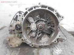 МКПП - 5 ст. Mazda 6 I (GG, GY) 2002, 1.8 л, бензин