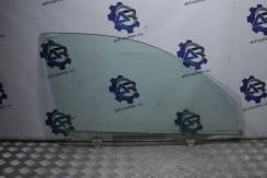 Стекло двери передней правой Geely FC (Vision)