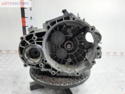 МКПП 6-ст. Volkswagen Eos 2009, 2 л, дизель (KNS)