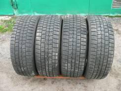 Dunlop Winter Maxx WM01, 235/50R18 97Q