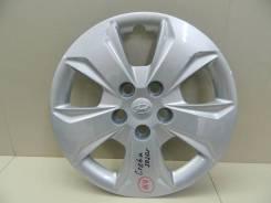 Колпак декоративный Hyundai Creta 2016> [52960M0000]