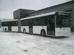 Нефаз 52995, 2012