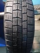 Dunlop, 165/65r14