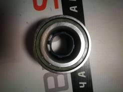 Подшипник HO/35BWD16-JB-5CA01
