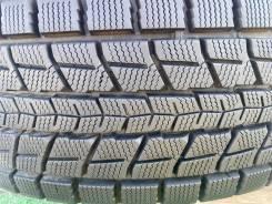 Dunlop Winter Maxx SJ8, 225/60 R18 100Q