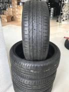 Pirelli P Zero PZ4, 225/35 R20
