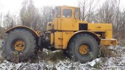 Кировец К-700, 1994