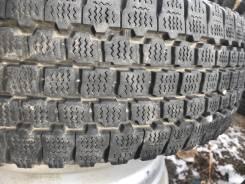 Bridgestone, 185 70 15,5lt