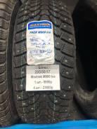 Maxtrek Trek M900 ice, 205/50/17