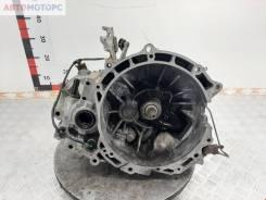 МКПП 5-ст. Mazda 6 GG 2002, 2.3 л, бензин (GC030)