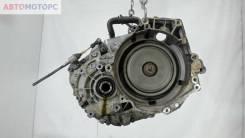 КПП - робот Volkswagen Passat 6 2005-2010, 3.2 л, Бензин (AXZ)