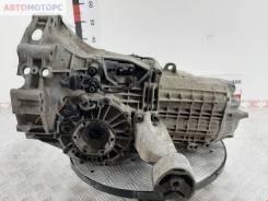 МКПП 5-ст. Skoda Superb 2003, 2 л, бензин (FMV)