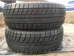 Bridgestone Blizzak VRX, 215/65/16