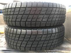 Bridgestone Ice Partner, 215/65/16