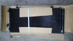 Радиатор кондиционера Subaru STSB673940