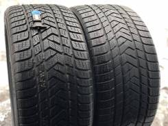 Pirelli Winter Sottozero 3, 285/35 R20