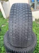 Michelin Latitude X-Ice North, 255/50 R20