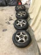 Колеса Toyota r15