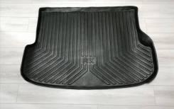 Коврик в багажник для Lexus RX270/350/450H 2009-2014 г.