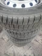 Dunlop, R15 195/65