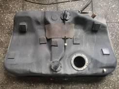 Топливный бак Toyota Camry ACV30, ACV40