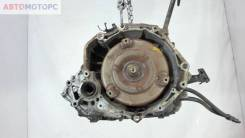 АКПП Opel Astra G 1998-2005 1.8 л, Бензин (Z18XE)