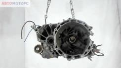 МКПП - 6 ст. Mazda CX-7 2007-2012 2.3 л, Бензин (L3)