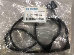 Прокладка клапанной крышки K12341-P2A-000 SAT
